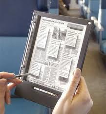 Los libros digitales mejoran hasta un 50% la ortografía de los alumnos   #REDXXI   Scoop.it