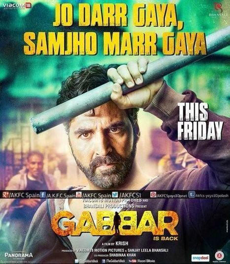 Lips Movie Download Telugu Torrent