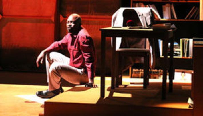 Sony Congo, pièce pour un mort bien vivant   Jeune Afrique   Kiosque du monde : Afrique   Scoop.it