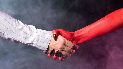 Realtors Reveal: 5 Home Buyers From Hell -- and How You Can Avoid Being One | Real Estate Sales Tips | Scoop.it