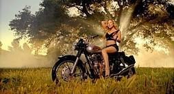 L'actu TV: Exclu ! Découvrez Valérie Bégue en Mariah Carey dans 'un air de star' sur #M6 !! (video) | cotentin webradio Buzz,peoples,news ! | Scoop.it