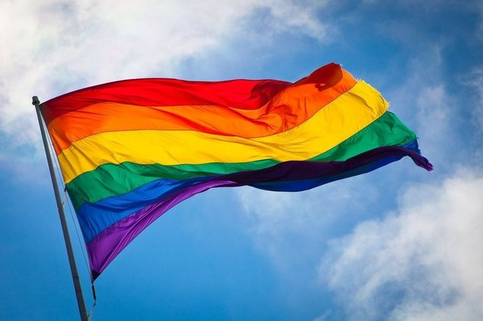 Ogilvy: Consumers value LGBT-inclusive brands, but authenticity is key