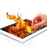 iPad To Buy