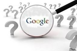 Patriot Act : Google révèle que des milliers de comptes ont été surveillés | Sécurité Informatique | Scoop.it