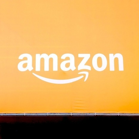 Amazon Expanding Grocery Business to L.A. | Inside Amazon | Scoop.it