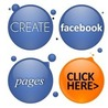 Print und das neue Social Web