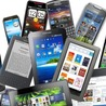 Tablet Computing in Education