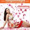Hangon Images