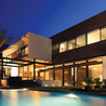 All about Outdoor Lighting