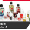 Vaping | E-Liquids | Electronic Cigarettes
