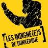 Indigné(e)s de Dunkerque