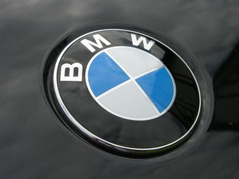 Focus2move| BMW Global Performance 2010-2020 | focus2move.com | Scoop.it