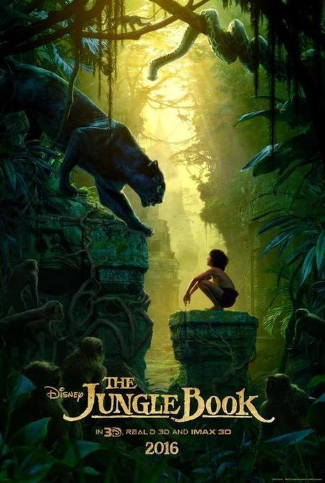 Walt Disney Studios on Twitter | Acting Training | Scoop.it