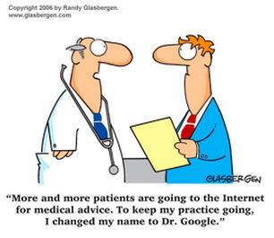 Las redes sociales contribuyen a la salud de los pacientes | COMunicación en Salud | Scoop.it