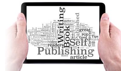Anvil. Una respuesta a la crisis de las publicaciones académicas | Educar con las nuevas tecnologías | Scoop.it