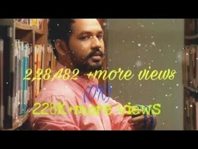 Baabarr English Sub 720p Hd