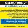 Arts Education: Hints and Tips for Early Childhood Education and Primary School Level, Mediakasvatus & Varhaiskasvatus & Taidekasvatus & Musiikkikasvatus