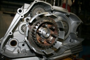 Benzina | Strange Kind of Love | Ductalk Ducati News | Scoop.it