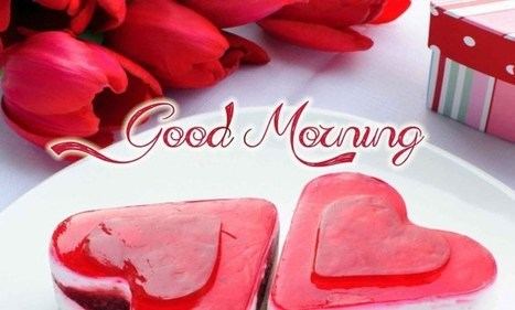 Beautiful Good Morning Love Pictures Sms Quot