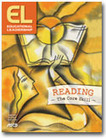 Educational Leadership:Reading: The Core Skill:The Challenge of Challenging Text | text complexity | Scoop.it