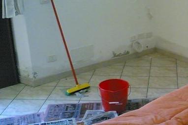 Come rilevare perdite d'acqua | BricoService - Manutenzioni residenziali | Scoop.it