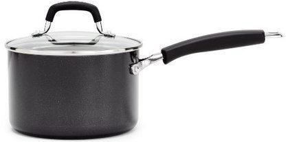 HARD' in Cookware Kitchen Tools   Scoop it