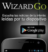 Android Colombia — Desarrollo en Android (Principiantes) | Top_Paginas | Scoop.it