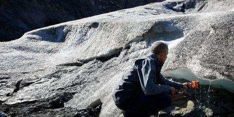 Barack Obama, le premier président vert - le Monde | Actualités écologie | Scoop.it