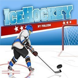 Stinger Table Hockey App Download Free Online