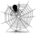 Boris The Spider, by The Who | English Listening Lessons | Scoop.it