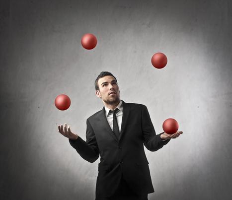 L'agilité expliquée à mon manager   L'aggrégateur M.I.S.I.   Scoop.it