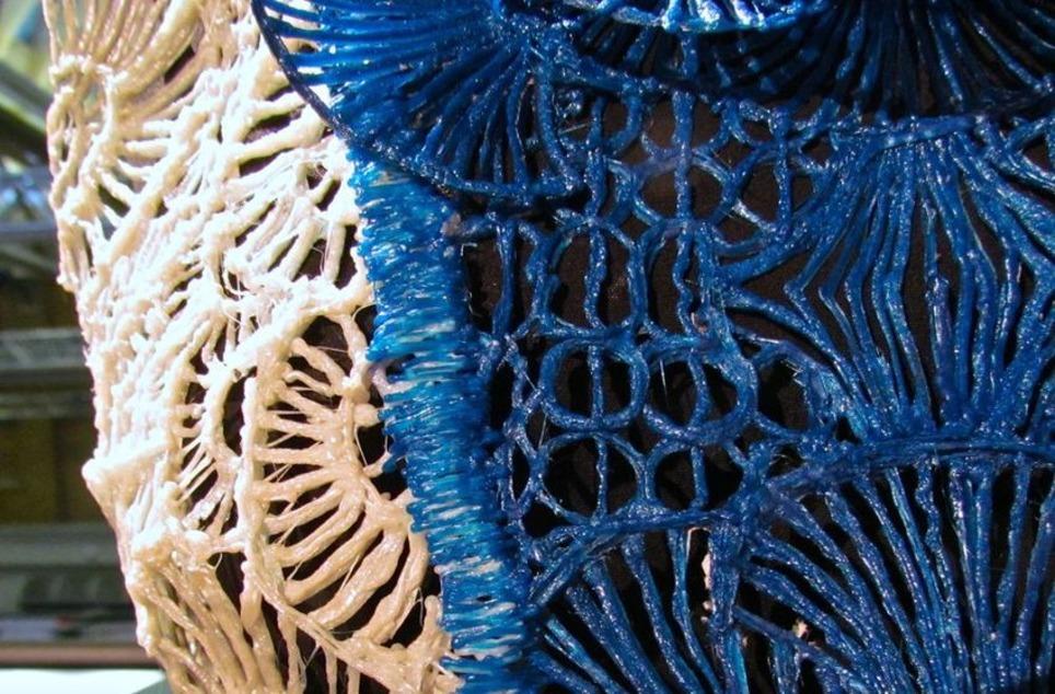 3D Printing Pen | 3D printing | Scoop.it