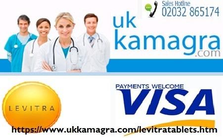 Levitra price