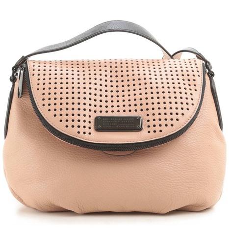 cbaf598e887 Wholesale Réplique Marc Jacobs de luxe sacs à main pas cher  327444 -  €108.20   répliques sac Louis Vuitton