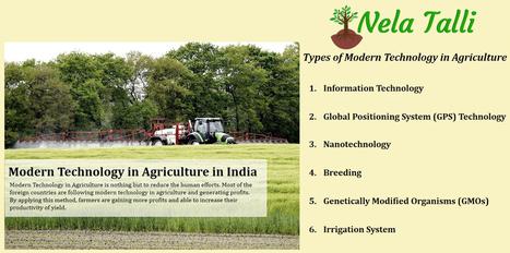 Technology|Agriculture Technology|Agriculture|F