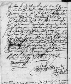 Lulu Sorcière Archive: Regarder passer le pèlerin - Archives Insolites de la Vienne. | Rhit Genealogie | Scoop.it