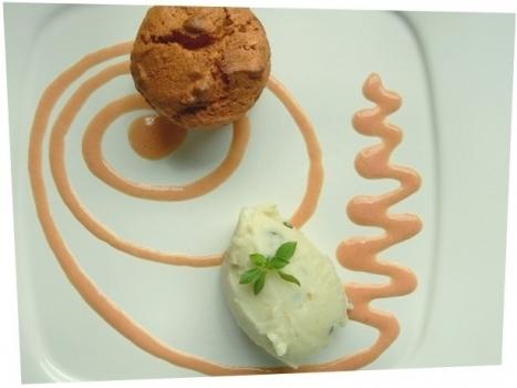 Gastronomie: quand les effets de mode défilent dans nos assiettes | Tribune de Genève | Gastronomie et tourisme | Scoop.it
