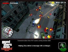 gta chinatown wars download psp iso