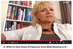 Mehr Umsatz mit Social Media | Social Media Superstar | Scoop.it