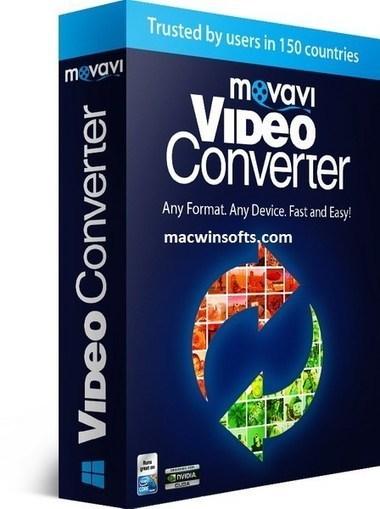 movavi video suite 15.4 activation key generator