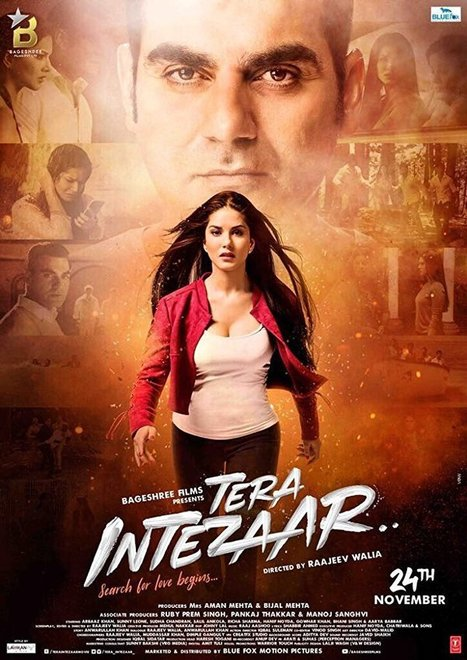 Baba Ramsa Peer 4 full movie download in hindi mp4