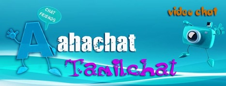 Teen help chat are