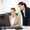 Small Loans With No Credit Check- Quick Small Loans- Short Term Loans