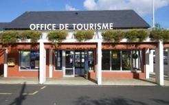 Décentralisation : les offices de tourisme se mobilisent   OT et régions touristiques de France   Scoop.it