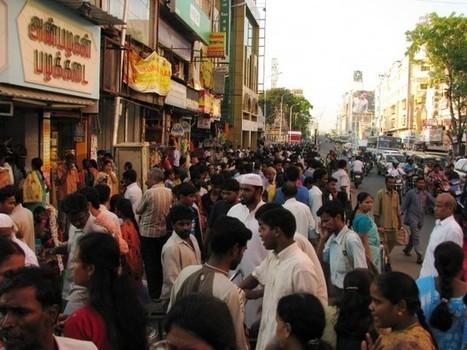 India construirá su e-administración con software libre | @dministracion | Scoop.it