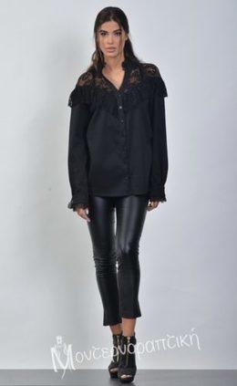 11db45175da Modernoraptiki - Γυναικεία Ρούχα & Ανδρικά Ρούχα Σε Μεγάλα Μεγέθη