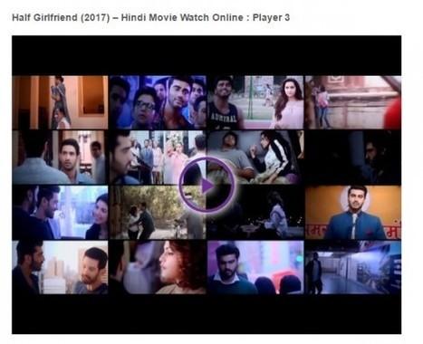 Dangerous Husn full movie in hindi watch online free