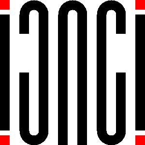 Rencontre avec le créateur de la licence IANG pour un libre équitable. | SocialWebBusiness | Scoop.it