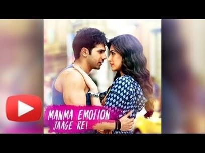 Sanam Teri Kasam 3gp full movie free downloadgolkes