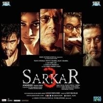 hindi movie mp3 music download